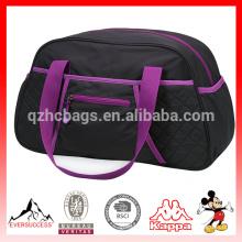Yoga mens travel bag.yoga gym bag