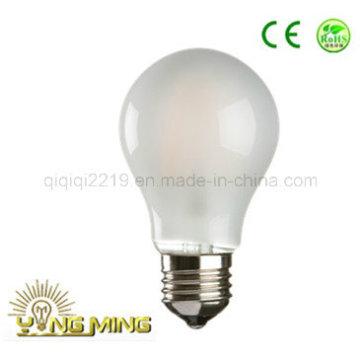 Bombilla de 3W 60mm Dim LED Filament