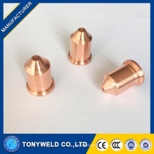 220819 plasma cutting torch cutting nozzle