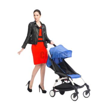 Light weight aluminum alloy baby stroller like yoyo stroller for sale