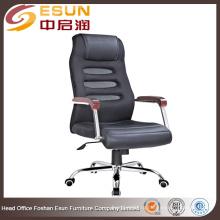 Высококачественный офисный стул для вертлюги
