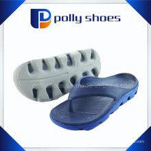 Lastest Thick Sole EVA Flip Flop для мужчин