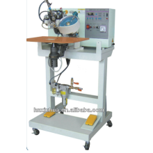 embroidery machine embroidery hat machine