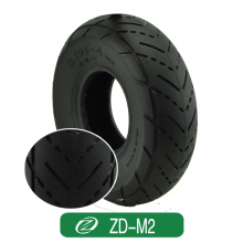 Hot sale Electric scooter tyre 200x50