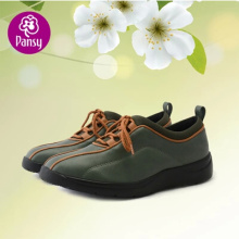 Pansy Comfort Shoes Light Weight Casual Shoes