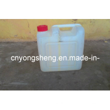 HDPE Extrusion Öl Flasche Schimmel (YS16018)
