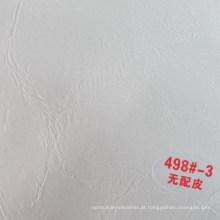 Favoritos Compare Luxo Decoração Materiais Big Crack Oil Wax Leather