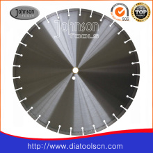 450mm Diamond Blade for General Purpose