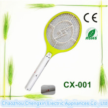 High Quality ABS High Quality Electronic Mosquito Killer