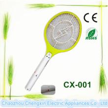 Tueur de moustique électronique de haute qualité d'ABS de haute qualité
