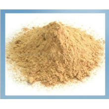 Animal Feed Additive Lysine HCl 98.5% From China Manufacturer, Lysine Hydrochloride