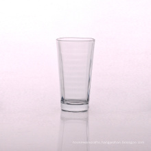 Wholesale Clear Drinking Glass Cup