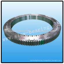 High Quality Nagative Clearance Rotary Bearing