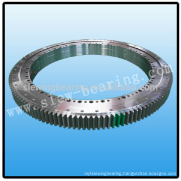 High Quality Nagative Clearance Rotary Bearing
