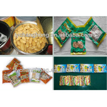 Blanched peants spicy peanuts/Peanuts ( Roasted & Salted Peanuts) low price