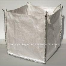 FIBC / Big Bags / Jumbo Bags
