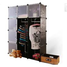 Большой шкаф, может держать одежду и другие (FН-AL0039-6)