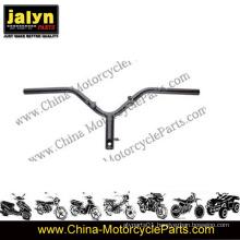 Motorcycle Handlebar Fit for YAMAHA50