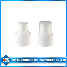 Hy-Cp-19 28/415 Water Spart Bottle Cap Beverage Bottle Cap