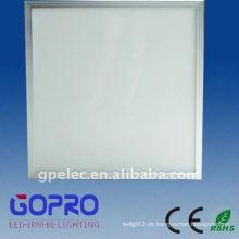 9w LED-Panel Licht Preis für Promotion