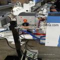 Силовая машина ткацкого станка Zax 9100 Electronic Shuttleless Air Jet