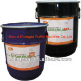 MMA Two-component Road Marking Paint