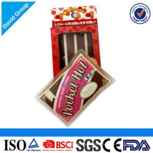 Wholesale Magical Gel Disposable Heat Pack