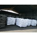 China supremo fornecedor de madeira com base de carbono ativado por ativação química