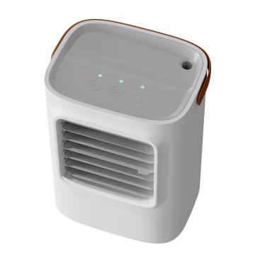 2021 Nouveau petit mini refroidisseur d'air portable rechargeable