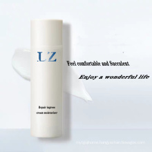 Plant extract toning moisturizing water firming skin