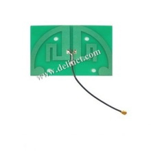 PCB Antenna High Quality GSM Internal Antenna