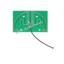 PCB Antenne Hoge kwaliteit GSM Interne Antenne