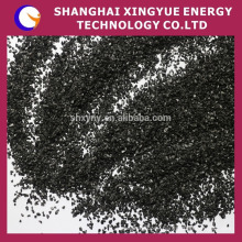 industrial coal based granular particles activated carbon for water filter
