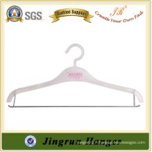 La veste de vêtements les plus vendues en plastique