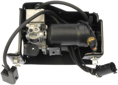 For Cadillac Air Suspension Compressor OE NO. P-2204 15254590
