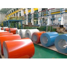 2016 Hot Sale 8011 1100 1235 Aluminum coil Manufacturer for Household