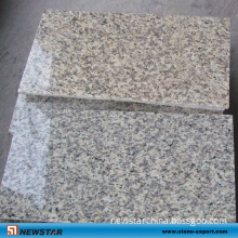 Tiger Skin White Slab for Building External Wall