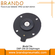 No Leakage High Strength Solenoid Valve Diaphragm