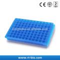 Support de tube centrifuge multifonctionnel 1.5 / 2.0ml