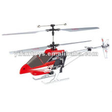2012 hot sale!!! phantom fighting eagle 4ch helicopter 9801