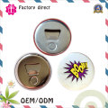 High Quality Low Price Promotion Gift Glass/Soft PVC/Epoxy Fridge Magnet