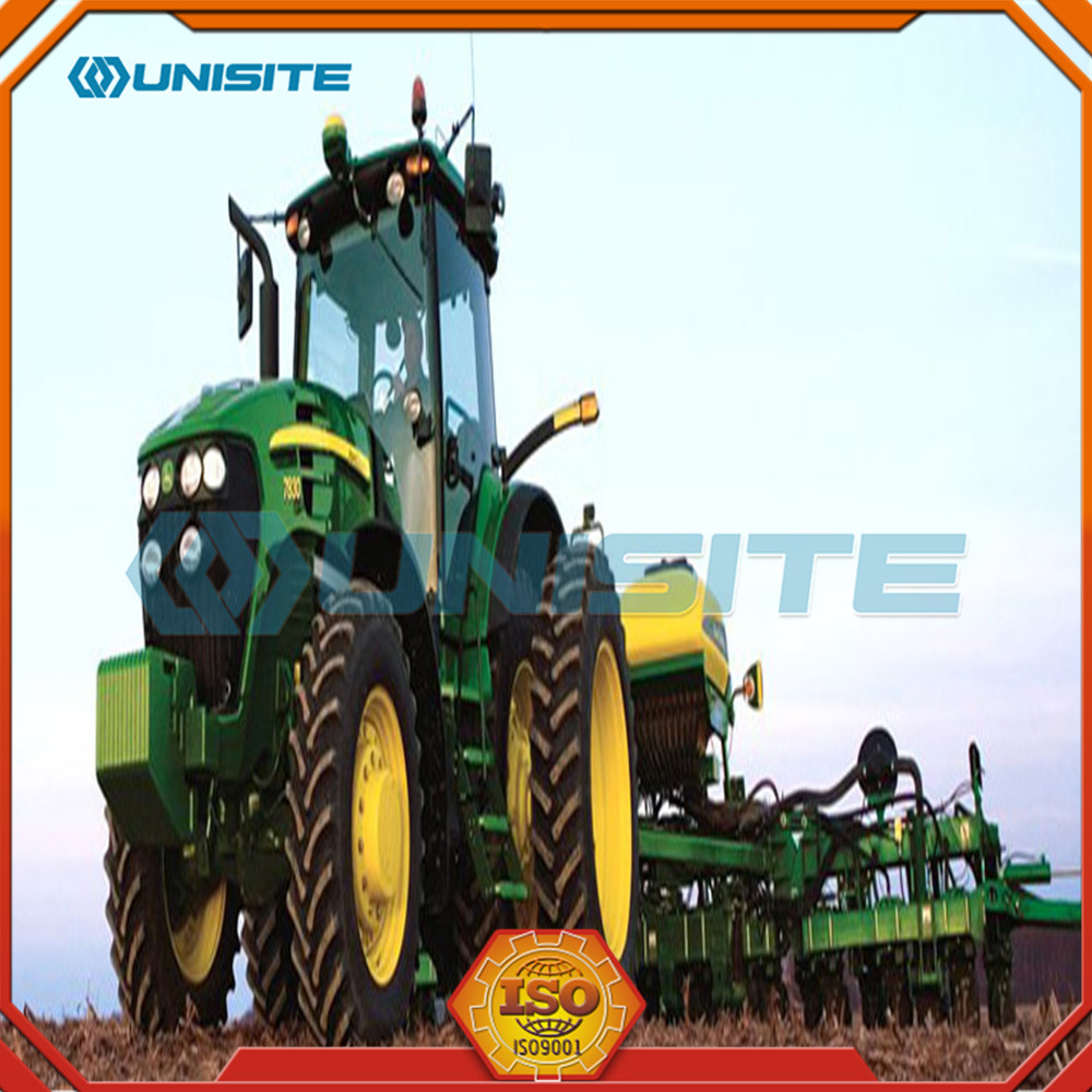 Agriculture Machinery Parts price