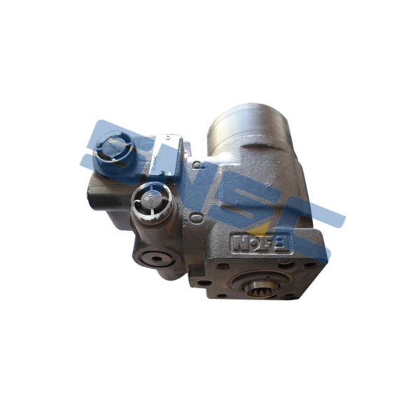 XCMG Loader Parts GR180 Steering Gear