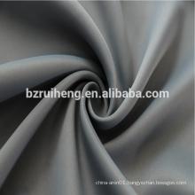 Wholesale fabric China New product plain dyed cotton fabric