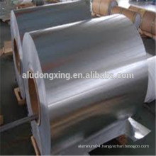 High Quality with Competitive Price Aluminium Sheet Payment Asia Alibaba China