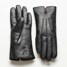 Handschuhe Großhandel Smartphone Handschuhe