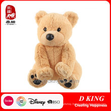 Chubby Teddy Bear Low Price Wholesale