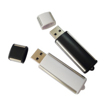 Most Popular Classic Plastic USB Flash Pen Drive