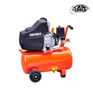 BAMA piston air compressor