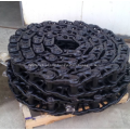 EX150-1 Track Link EX150 Track Chain Assy